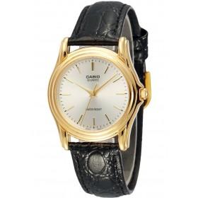 Мъжки часовник Casio - MTP-1096Q-7A