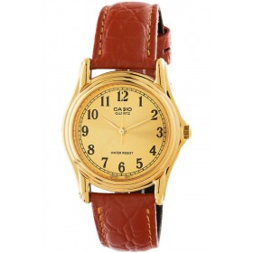 Мъжки часовник Casio Collection - MTP-1096Q-9B1