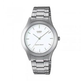 Мъжки часовник Casio Collection - MTP-1128A-7AR