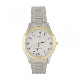 Мъжки часовник Casio Collection - MTP-1128G-7BR