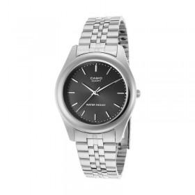 Мъжки часовник Casio Collection - MTP-1129A-1AR