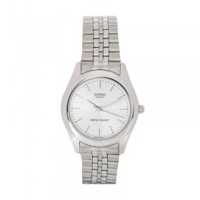 Мъжки часовник Casio Collection - MTP-1129A-7AR
