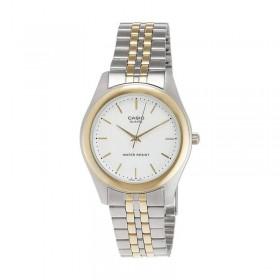 Мъжки часовник Casio Collection - MTP-1129G-7AR