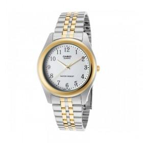 Мъжки часовник Casio - MTP-1129G-7B