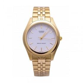 Мъжки часовник Casio Collection - MTP-1129N-7AR
