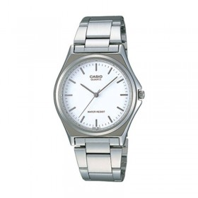 Мъжки часовник Casio Collection - MTP-1130A-7AL