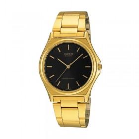 Мъжки часовник Casio Collection - MTP-1130N-1AR