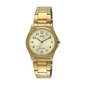 Мъжки часовник Casio Collection - MTP-1130N-9BR