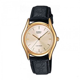 Мъжки часовник Casio - MTP-1154PQ-7AEF