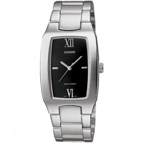 Мъжки часовник Casio Collection - MTP-1165A-1C2