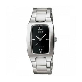 Мъжки часовник Casio - MTP-1165A-1C2