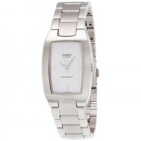 Мъжки часовник Casio Collection - MTP-1165A-7C