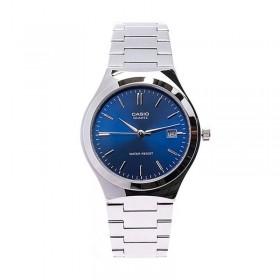 Мъжки часовник Casio Collection - MTP-1170A-2AR