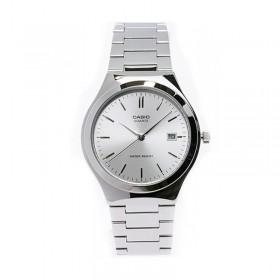 Мъжки часовник Casio Collection - MTP-1170A-7AR