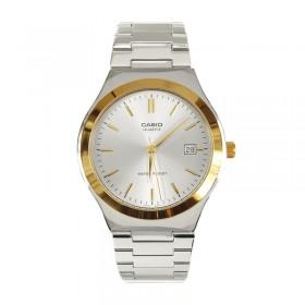 Мъжки часовник Casio - MTP-1170G-7AR