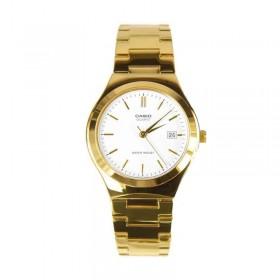 Мъжки часовник Casio - MTP-1170N-7AR