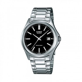 Мъжки часовник Casio Collection - MTP-1183A-1AEF