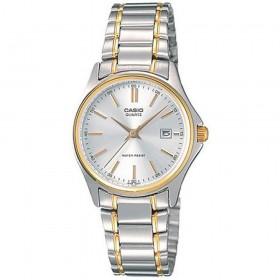 Мъжки часовник Casio Collection - MTP-1183G-7A
