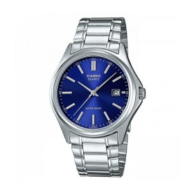Мъжки часовник Casio - MTP-1183PA-2AEF