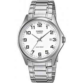 Мъжки часовник Casio - MTP-1183PA-7BEF