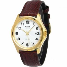 Мъжки часовник Casio - MTP-1188PQ-7BEF