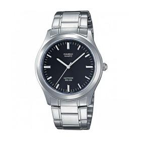 Мъжки часовник Casio - MTP-1200A-1AV