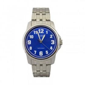 Мъжки часовник Casio Collection - MTP-1216A-2B