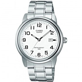 Мъжки часовник Casio - MTP-1221A-7BVEF