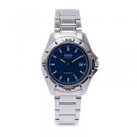Мъжки часовник Casio - MTP-1244D-2A