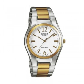Мъжки часовник Casio Collection - MTP-1253SG-7ADF