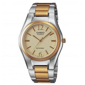 Мъжки часовник Casio Collection - MTP-1253SG-9A