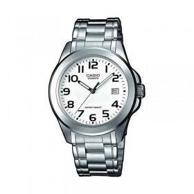 Мъжки часовник Casio - MTP-1259PD-7BEF