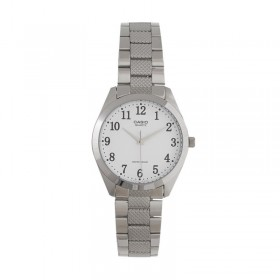 Мъжки часовник Casio Collection - MTP-1274D-7B