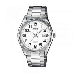 Мъжки часовник Casio Collection - MTP-1302PD-7BVEF