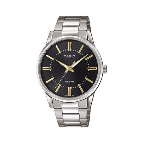 Мъжки часовник Casio Collection - MTP-1303PD-1A2VEF