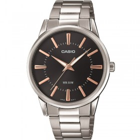 Мъжки часовник Casio Collection - MTP-1303PD-1A3VEF