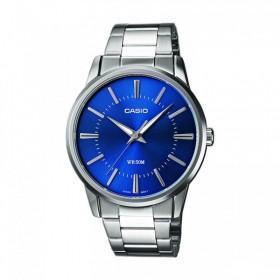 Мъжки часовник Casio Collection - MTP-1303PD-2AVEF