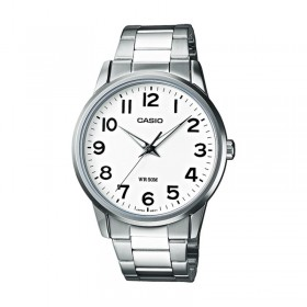 Мъжки часовник Casio Collection - MTP-1303PD-7BVEF