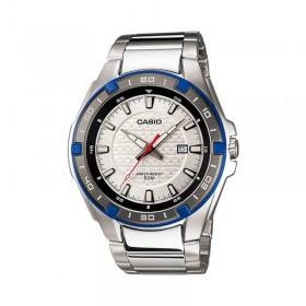 Мъжки часовник Casio - MTP-1306D-7AV