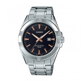 Мъжки часовник Casio Collection - MTP-1308D-1A2