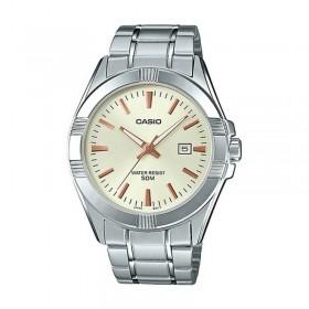 Мъжки часовник Casio Collection - MTP-1308D-9AV