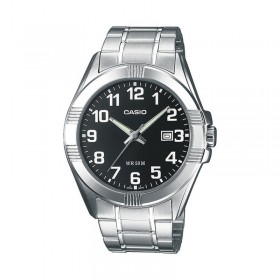 Мъжки часовник Casio Collection - MTP-1308PD-1BVEF