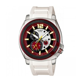 Мъжки часовник Casio - MTP-1316B-4A1