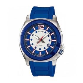 Мъжки часовник Casio - MTP-1317B-2A