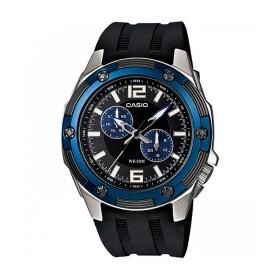 Мъжки часовник Casio Collection - MTP-1326-1A1VDF