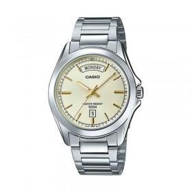 Мъжки часовник Casio Collection - MTP-1370D-9A