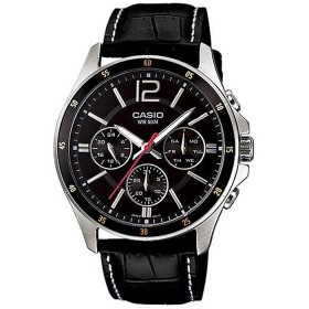 Мъжки часовник Casio Collection - MTP-1374L-1A