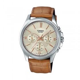Мъжки часовник Casio Collection - MTP-1375L-9AV