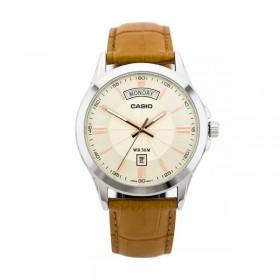 Мъжки часовник Casio Collection - MTP-1381L-9A