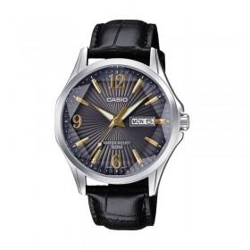 Мъжки часовник Casio Collection - MTP-E120LY-1AV